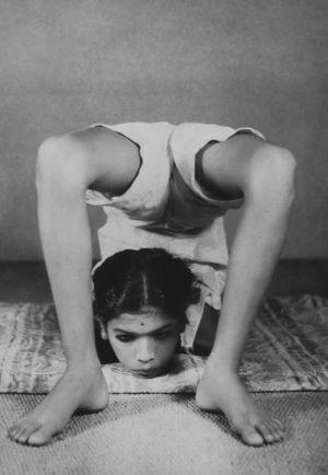 Yoga-381SaraswatiE.jpg